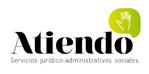 leatiendo.es – Fundación para la gestión social de la dependencia