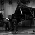 Carolina. Pianista 1 (1 de 1)
